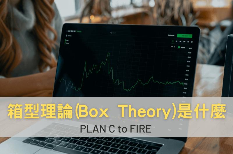 箱型理論 Box Theory
