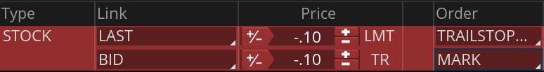 美股停損單設定-5