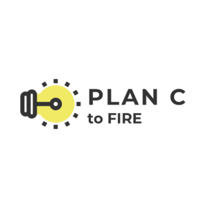 PLAN C to FIRE